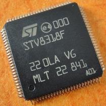 C.i. Smd Stv8318f - Stv8318 - 8318 - Original