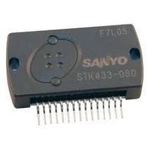 Stk433-060 Original Sanyo
