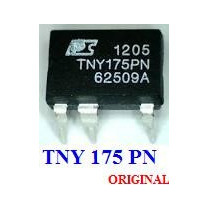 Tny175pn - Tny 175 Pn - Tny-175pn - Ci Original !!!!