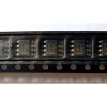 Ncp1207 Smd