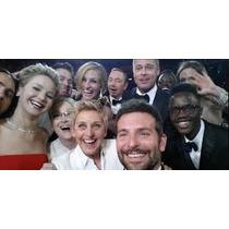 Bastao Selfie Extensor Universal Sem Controle Remoto Selfie
