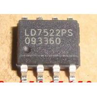 2x Ci Ld7522ps Chip Ld7522 Ld 6522 Smd O R I G I N A L Novo