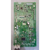 Placa Principal Som Sony Mhc-gtr555 / Hcd-gtr555
