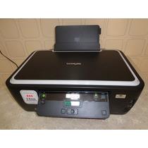 Alavanca Da Unidade Scanner P/ Lexmark Compact Se S308