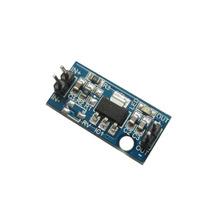 Ams1117, Arduino, Eletronica ,dc-dc, Módulo De Alimentação