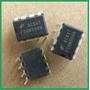 Ci Dp8 Fsgm300n Original Usado Em Placa De Fonte Fsgm 300 N