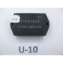 Ci Stk4142 Ii , Stk 4142 Ii , Stk-4142 Ii