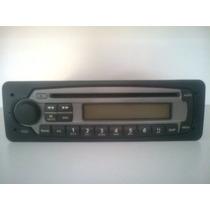 Eeprom Gravada Código Ràdio Fiat Cd540mp3