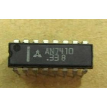 An7410 An 7410 - Linear Ic = Ta7604