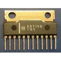 An7148 - An 7148