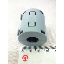 Ferrite Zcat 3035-1330 13mm 150ohm Pacote C/20 Pçs