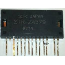 Ci Strz4579