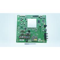 Placa Principal Sony Kdl-32bx355