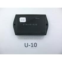 Ci Stk410-030, Stk 410-030 , Stk-410-030 (original)
