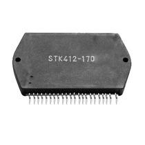 Stk 412-170 Sanyo Original