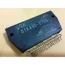 Ci Stk490-070s Original