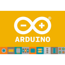 Arduino Driver Ci Ponte H Dupla L298n Pic Motor De Passo