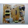 Placa Fonte Panasonic Tc-50a400b Tnpa5916(1)p Tnpa5916