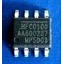 Ci Hfc0100 Smd - Novo Original