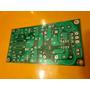 Placa 150w Amplificador Fibra Vidro /serve 166 E 246