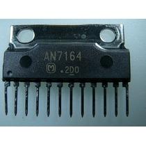 Ci An7164 , An 7164 , An-7164 , Original Frete R$ 9,00