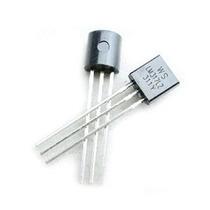 Regulador De Tensão Lm317 Arduino Pic