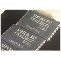 Memória Nand Samsung Un32d5500 Un40d5500 E Un46d5500