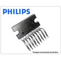 Tda8947 ¿ Tda 8987 Philips