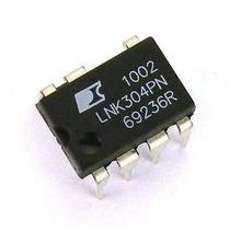 Lnk304pn Lnk 304pn Lnk 304 Pn Frete Mercado Envios