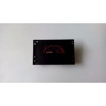 Meter Som Sony Mhc-gt222 / Hcd-gt222