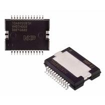 2 X Circuito Integrado Tda8920 B T H - Smd / 2 Pçs+ Frete