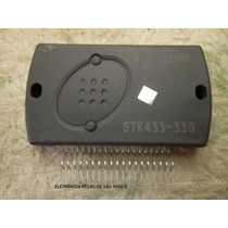 Ci Stk433-330 = Stk433-320 Original