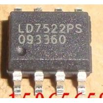 Ci Ld7522ps Smd , Ld 7522ps Smd , 7522ps Smd Original