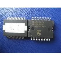 Tda8920th - Tda 8920th - Tda8920 Smd - Th - Original