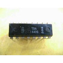 Tba1440g Tba 1440g - Tv/video Amplifier +agc 16p