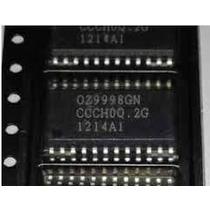 Oz9998agn - Oz 9998agn - Oz9998 - Smd - Original
