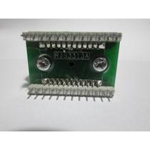 Circuito Integrado An 6675 Para Technics Sl 1200