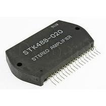 Stk488-020 - Stk 488-020 - Chip - Qualidade Superior