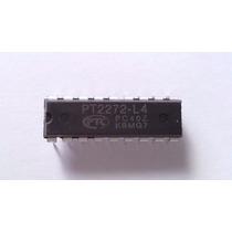 Ci Pt2272 Decodificador Controle Remoto (1 Peça)
