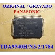 Tda9540h/n3/2/1784 - Tda 9540h/n3/2/1784 - C. I - Original !
