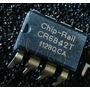 Ci Cr6842t - Dip8 - Novos Originais