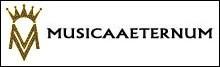 logo-musicaaeternum