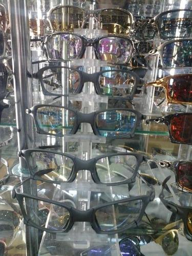 3d3ff5c39 Oculos Oakley Replica Juliet | www.tapdance.org