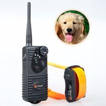 Coleira Para Treinamento De Cães - Aertetek At 216