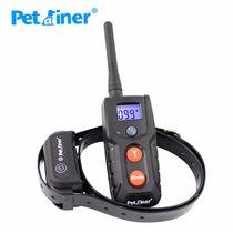 Coleira Eletrônica Para Adestramento De Cães Pet 916