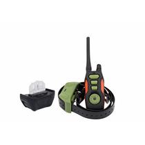 Coleira Eletrônica Para Adestramento De Cães Pet 618