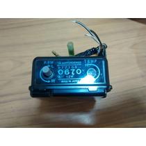 94607105 Termostato Modulo Ar Condicionado Diplomata Opala