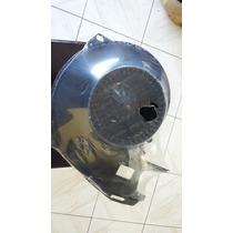 Motor Ventilador Interno Ar Forçado Meriva