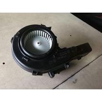 Ventilador Do Ar Forçado Citroen C 4 Picasso