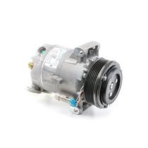Compressor De Ar Condicionado Blazer/s10 Motores 2,2 A 2,4 G